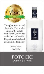 Shelf Talkers - Potocki Vodka - April 11_print 70