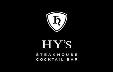 Hys-1-fixed
